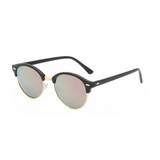 Dean Retro Sunglasses
