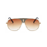 Joshua Aviator Sunglasses