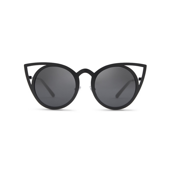 Katie Cat Eye Sunglasses