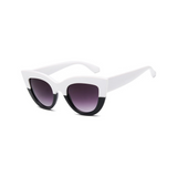 Kitty Classic Cat Eye Sunglasses