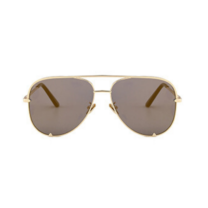 Rachael Aviator Sunglasses