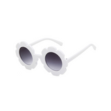 Thea Flower Sunglasses