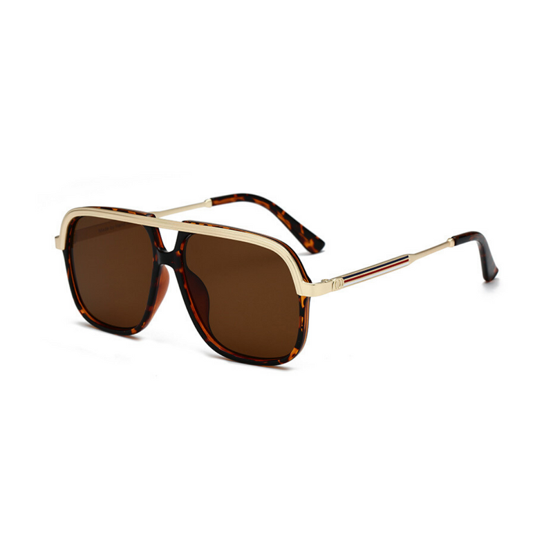 Tommy Aviator Sunglasses