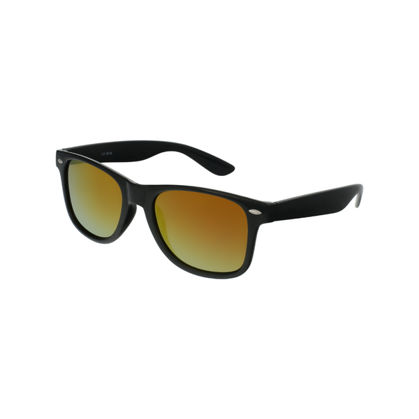 Tony Square Retro Sunglasses