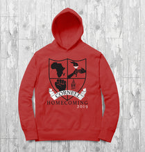 Load image into Gallery viewer, Cornell - Homecoming 2019 Hoodie