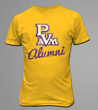 Load image into Gallery viewer, Classic Alumni - PVAMU