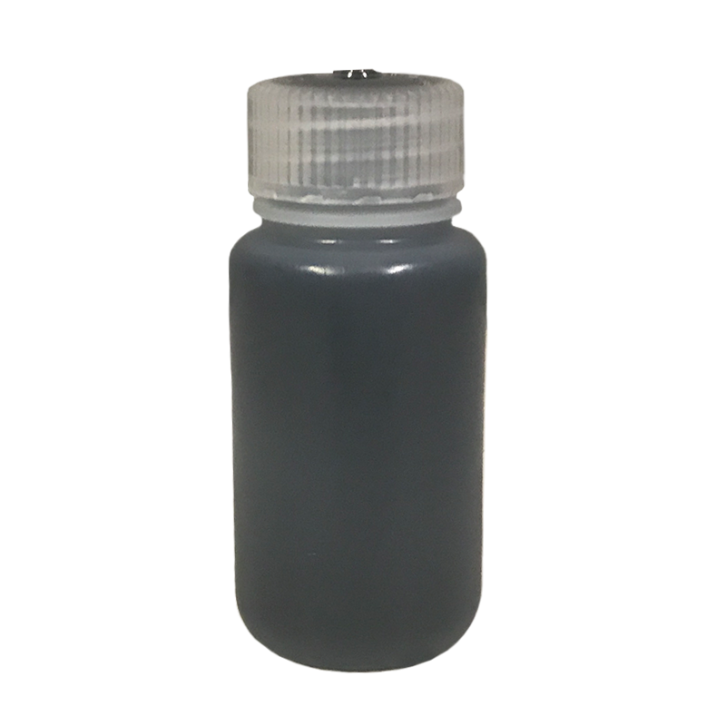 Dupont Black DTG Ink