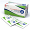 Alcohol Wipes - Box of 200