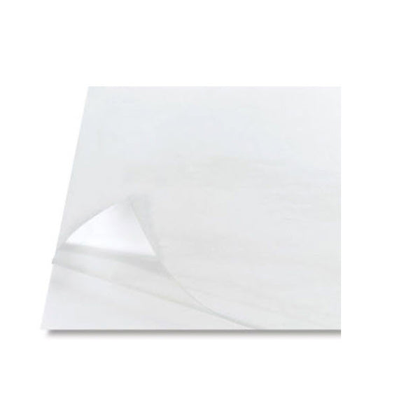 A4 - 8-1/4 x 11-3/4 DTF Transfer Film Sheets