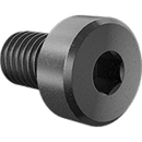M05 x 8mm - Low-Profile Socket Head Cap Screw - 10 Pack