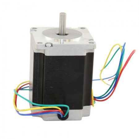 Nema 23 Stepper Motor - 2A - 333 oz.in Torque