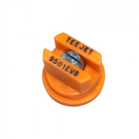 TeeJet 9501EVS Pretreater Replacement Nozzle