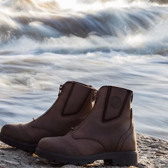 wild river paddock boots