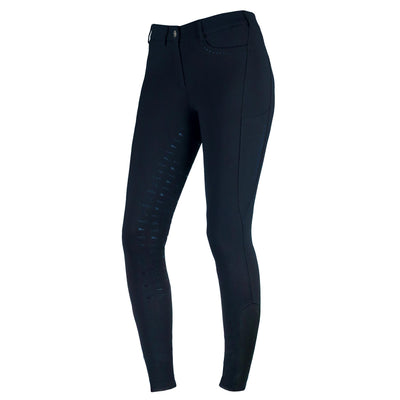 Schockemohle Victory Full Seat Women's Breeches