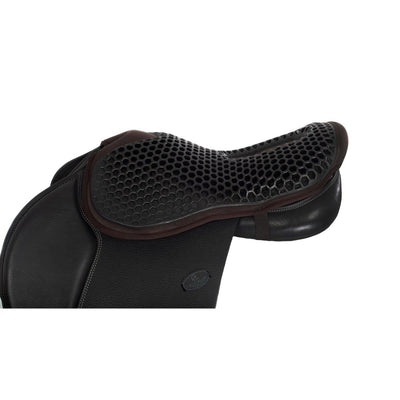 Acavallo Ortho Coccyx Gel Out Seat Saver