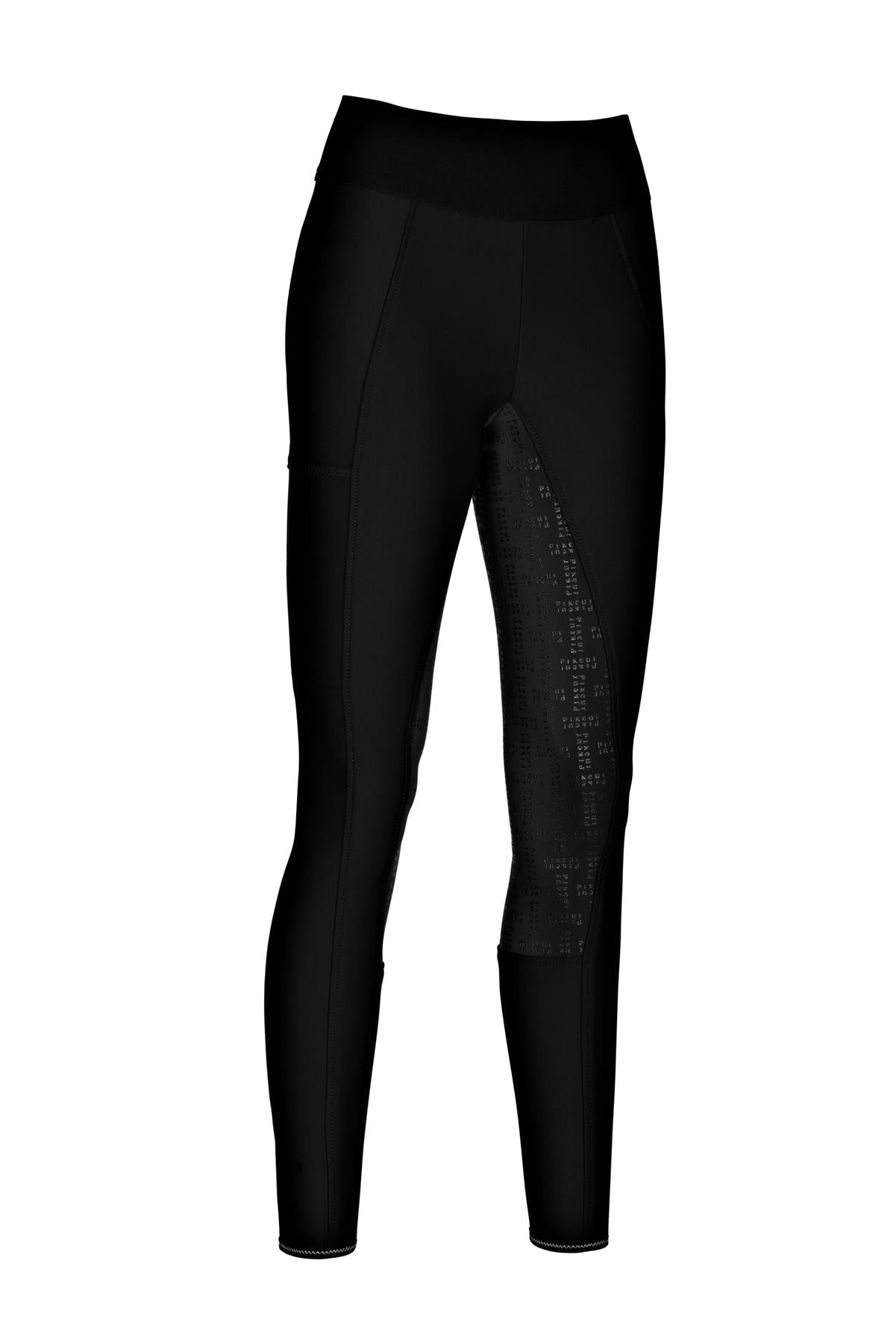 Pikeur Yara Grip Full Seat Women's Breeches