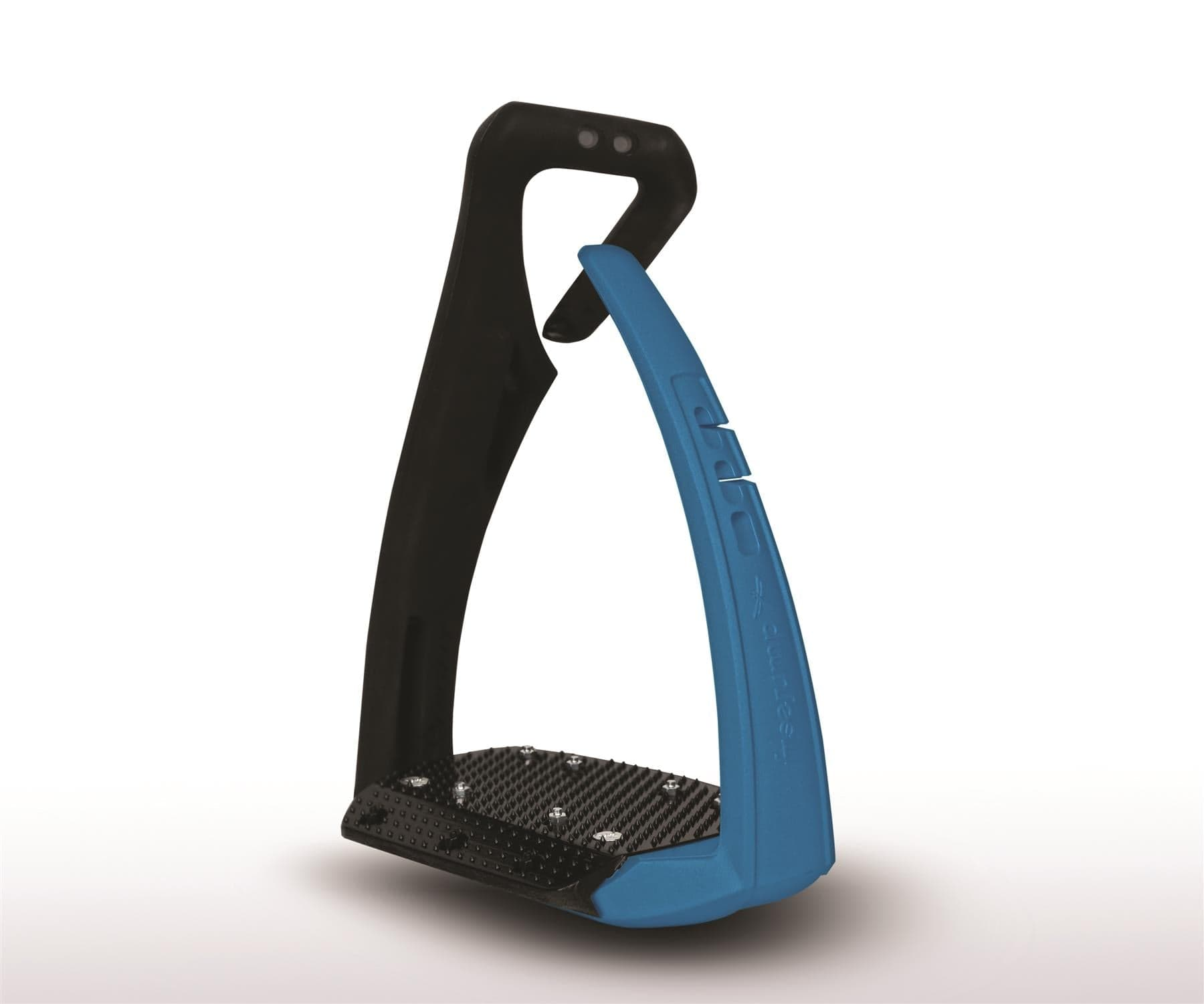 Freejump Soft'Up Pro Plus Safety Stirrup Irons