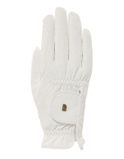Roeckl Roeck-Grip Winter (Winter Chester) Gloves