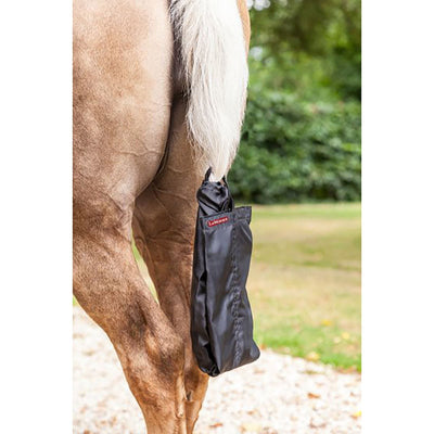 LeMieux Tail Tidy - Waterproof Keep Clean Tail Accessory