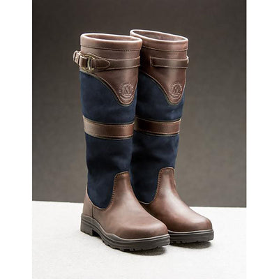 Mountain Horse Devonshire Country Boot