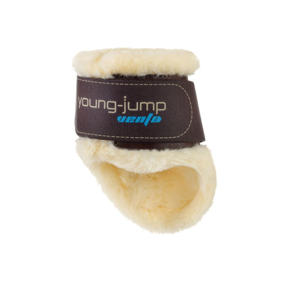 Veredus Young Jump Vento Save The Sheep Fetlock Boot