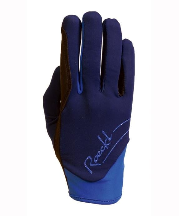 Roeckl June Women's Riding Gloves