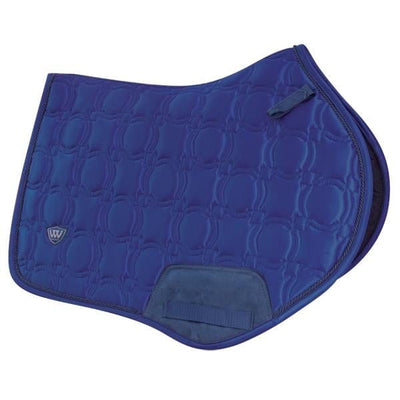 Woof Wear Vision Close Contact Pad