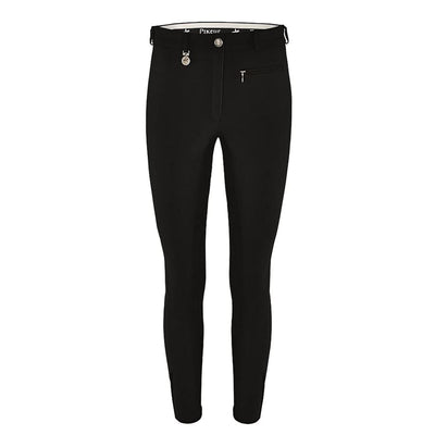 Pikeur Lugana Stretch Fabric 82 Breeches