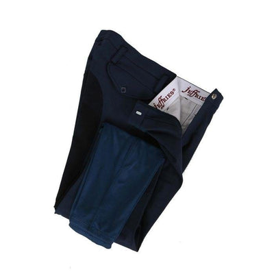 Jeffries Competition Men's Breeches