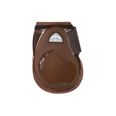 Veredus Young Jump Vento Rear Fetlock Boots