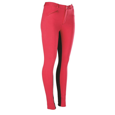 Legacy Lifestyle Junior Jodhpurs