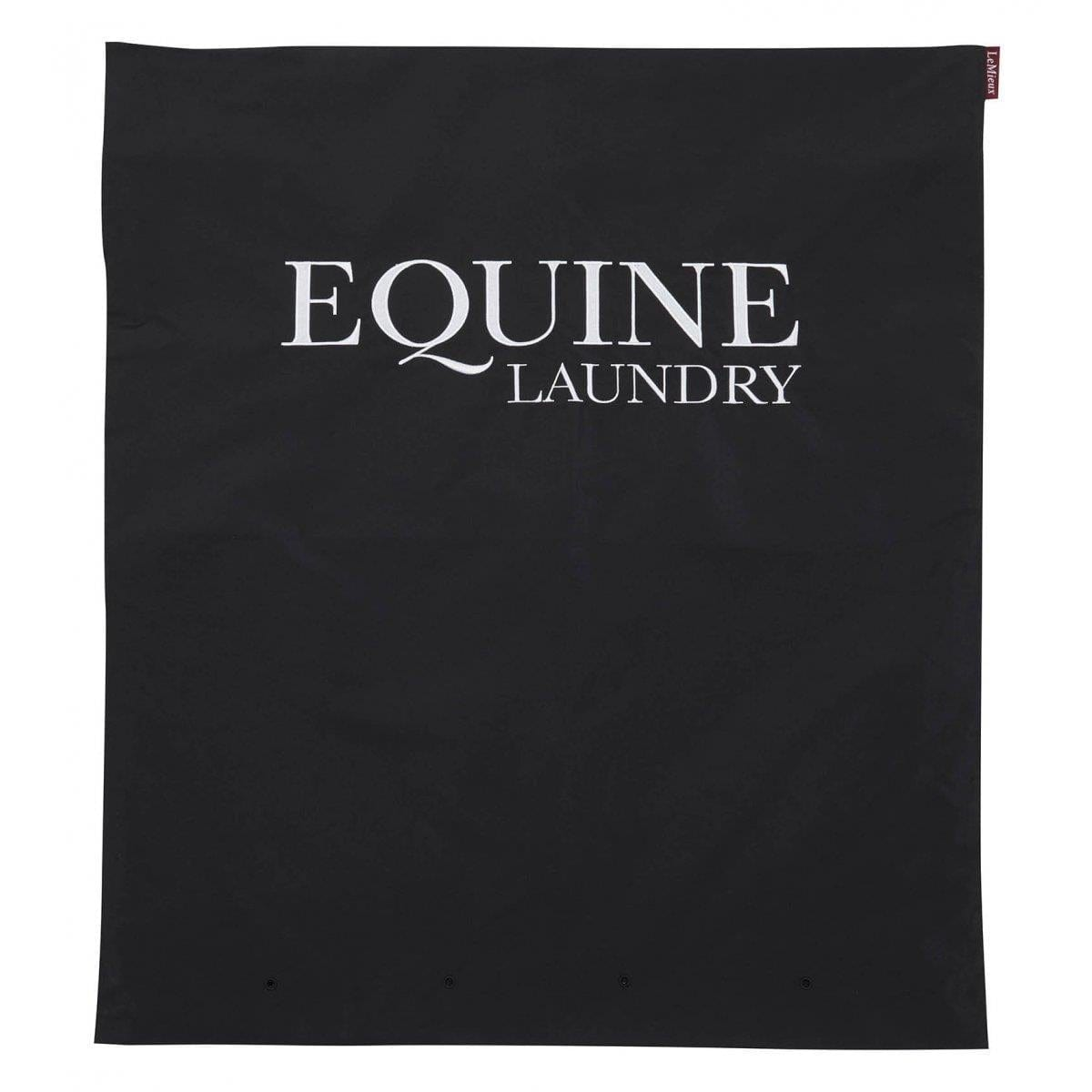 LeMieux Wash Bag Saddlepad Horse Cleaning Bag