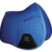 Woof Wear GP Saddle Cloth