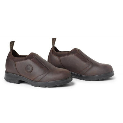 Mountain Horse Spring River Loafer