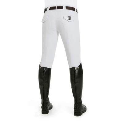 Kingsland Kyle Mens Breeches - 141-SB-413