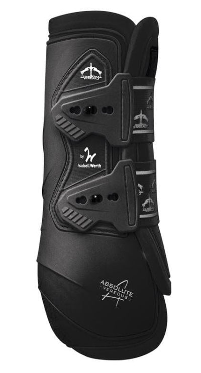 Veredus Absolute Elasticated Strap Dressage Boot