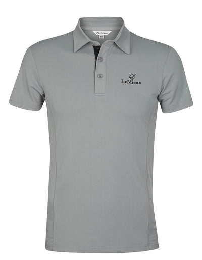 LeMieux Monsieur Mens Polo Shirt
