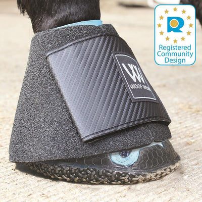 Woof Wear Medical Hoof Boot