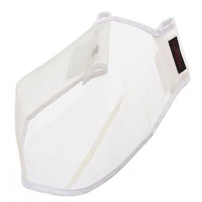 LeMieux Comfort Shield Nose Filter UV-Headshake-Pollen