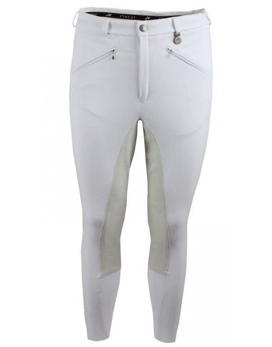 Pikeur Liostro McCrown Full Seat Mens Breeches