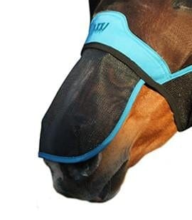 Woof Wear UV Nose Protector
