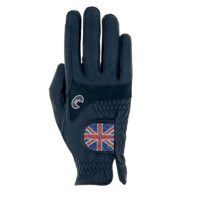 Roeckl Maryland Riding Gloves