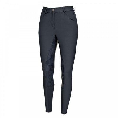 Pikeur Baila Grip Softshell Full Seat Women's Breeches