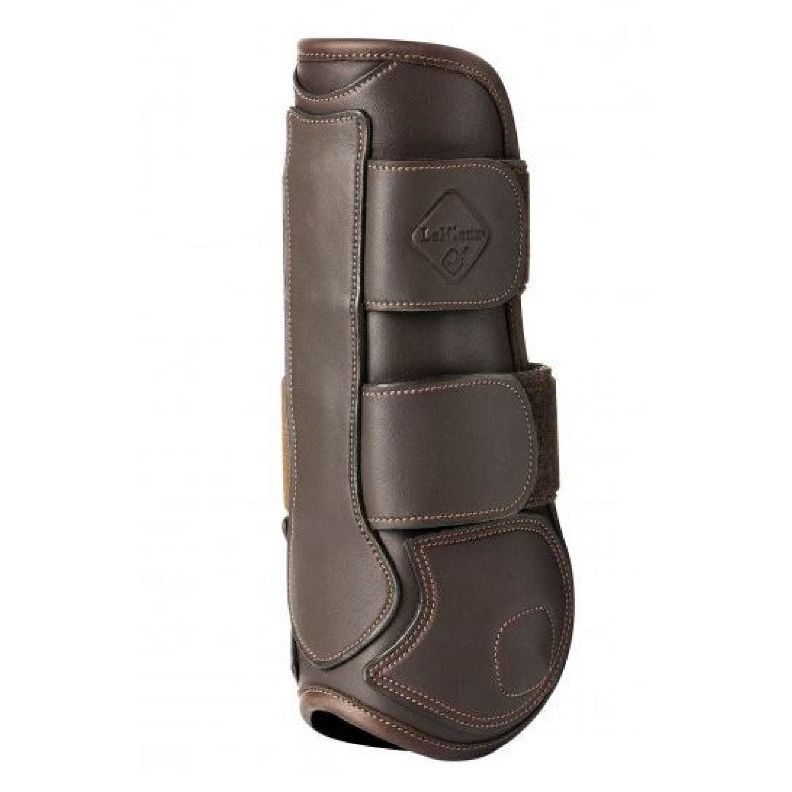 LeMieux Capella Leather Tendon Boots