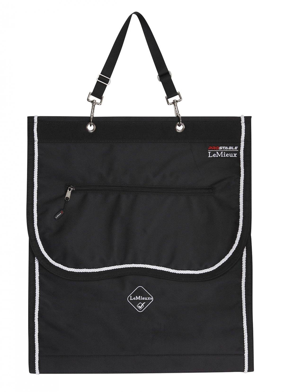 LeMieux ProStable Bandage Tidy Bag