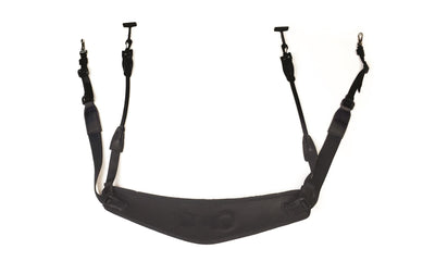 Freejump Collar Training Aid