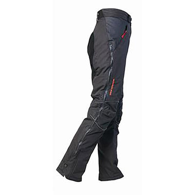Mountain Horse Waterproof Polar Breeches