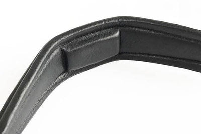 PS of Sweden Pioneer Drop Noseband Bridle