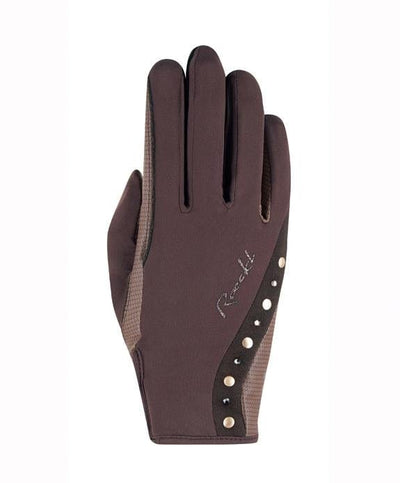 Roeckl Jardy Women's Winter Gloves