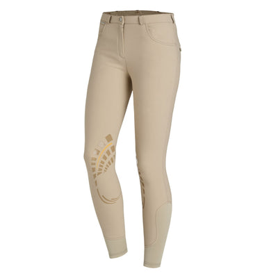 Schockemohle Libra Grip Ladies Breeches